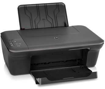 logiciel imprimante hp deskjet 1050 gratuit