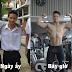 35+ Cách tập thể hình để có cơ bụng 6 múi ngay tại nhà