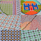 Needlepoint Patterns - Aiguille