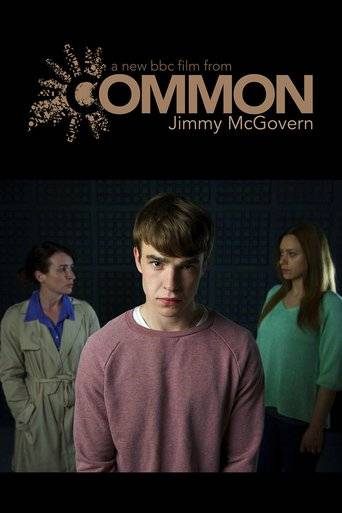 Common (2014) ταινιες online seires oipeirates greek subs