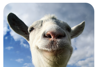 Goat Simulator v1.1.4 [Apk+Data]