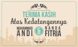 Indonesia Corel Draw Undangan Elegan Gratis Aang Blues Sok Romantis
