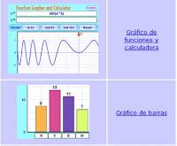 http://www.disfrutalasmatematicas.com/graficos/index.html