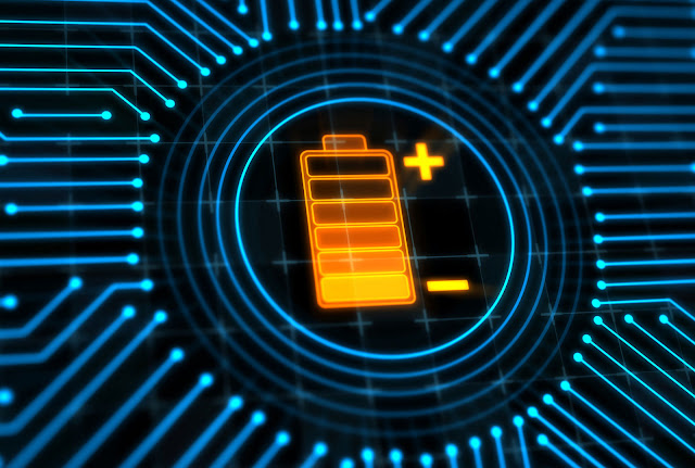 Magnesium Batteries Will Be Safer, More Efficient, And Reliable Than Lithium Batteries.