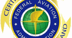 Finding life beyond tech: Studying and Passing the FAA Part