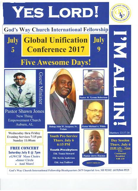 https://www.facebook.com/Gods-Way-Church-of-Deliverance-International-Fellowship-1638454329713913/