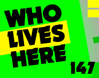 http://www.abroy.com/play/escape-games/who-lives-here-147/