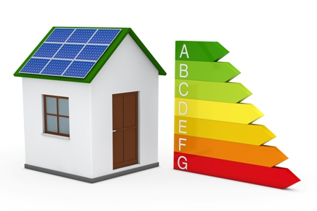 5 Things to Check for Energy Saving at Home