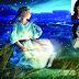 কন্যা রাশির জাতক-জাতিকার ২০১৬ সালটি কেমন যেতে পারে