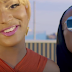 #New VIDEO: Cuppy & Tekno – GREEN LIGHT (Official Music Video)