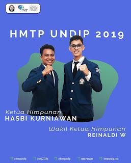 Fungsio HMTP 2019
