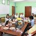 En Yucatán se ejecuta correctamente plan de acción contra la influenza