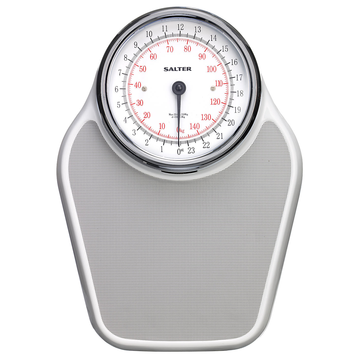 Weighing Scales Bathroom: Personal Training Blog: 2017