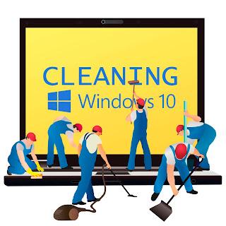 How Ways to Free Up Storage Space on Windows