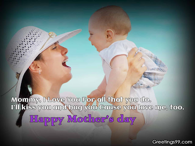 Happy Mothers day Quotes Wishes Images Greetings Status Cards Poems