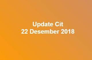22 Desember 2018 - Perak 9.0 Cheats RØS TELEPORT KILL, BOMB Tele, UnderGround MAP, Aimbot, Wallhack, Speed, Fast FARASUTE, ETC!