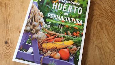 Mi primer huerto en permacultura