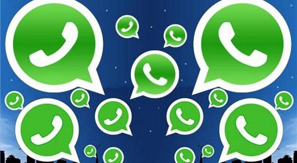 Banyak yang Keluar dari NU Gara-gara ikut Grup Whatsapp