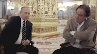 The Putin Interviews Image 3