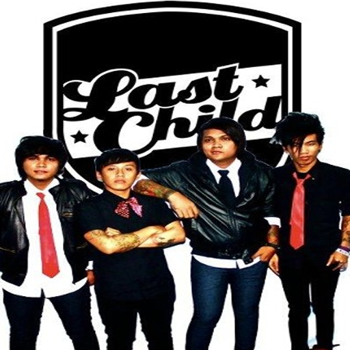 Download Lagu LAST CHILD Lengkap FUll Album Terbaru Paling