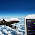 6 Things to take advantage of when making your phone in airplane mode