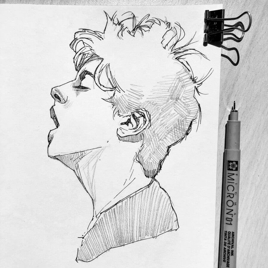 12-Florian-Erb-Minimalist-Sketches-www-designstack-co