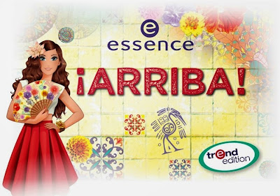 essence-arriba-limited-edition-preview-picture