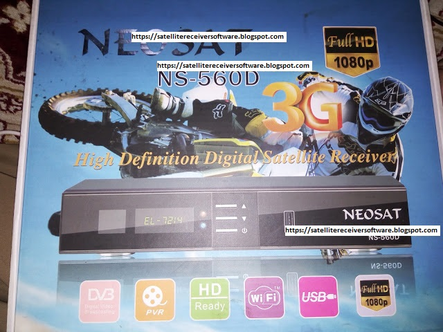 Download Neosat Software And Loader Games