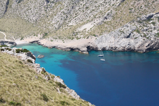 Mallorca Reisebericht für Familien