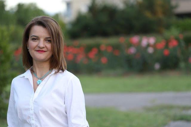 Γιάννενα: Όχι  στο πλην Ιωαννίνων για το επίδομα παραμεθόριων περιοχών,από τη Μαρία Κεφάλα