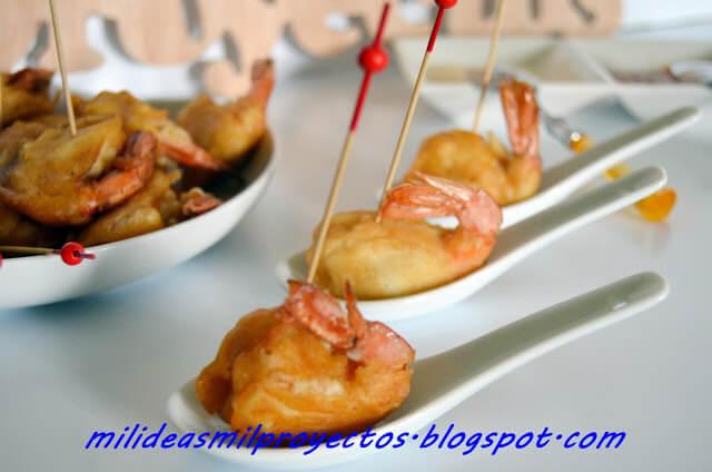 gambones-bechamel-tempura6