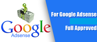 4 Cara Ampuh Menaikkan Pendapatan Google Adsense Ala Mas Sugeng