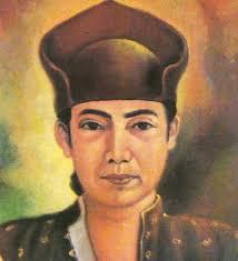 Sejarah-Singkat-Biografi-Sultan-Agung-Hanyokrokusumo-Dari-Mataram