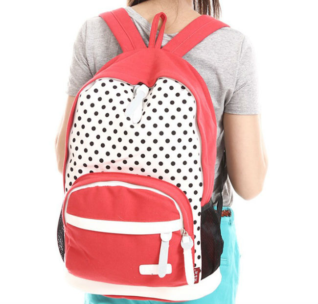 bfb75f86caa9 How to Choose the Best Backpacks for College Students