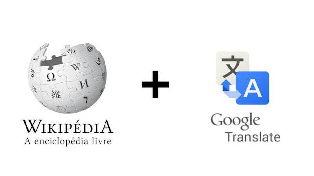 google-wikipedia-translate-tradutor