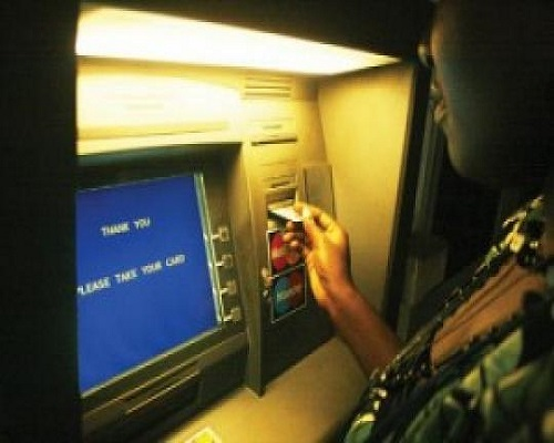 How ATM, mobile phone thieves defraud Nigerians (See How to Stay Safe)