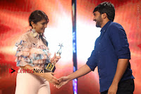 South Indian International Movie Awards (SIIMA) Short Film Awards 2017 Function Stills .COM 0551.JPG