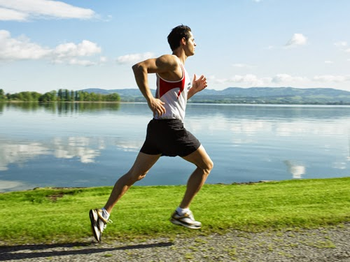 Pursuit Physical Therapy Blog: Are you tired of running in ...