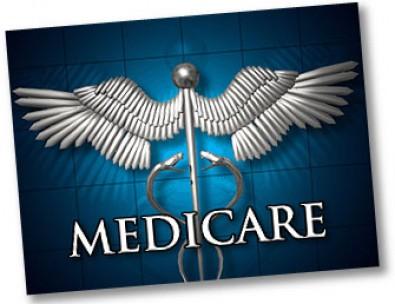 Medicare Benefit: Worker Compensation, Veterans Administration, Automobile Accident