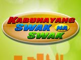 Kabuhayang Swak na Swak March 27, 2016