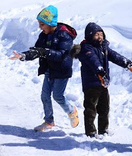 Globetrotting Mom: When you fail your camera. And the beauty around you (Perito Moreno Glacier, Argentina)