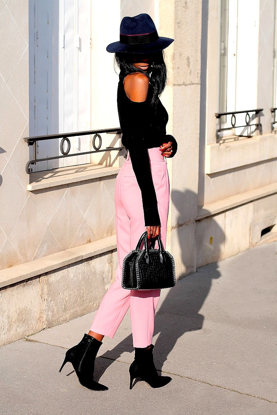 sac-stella-maccartney-falabella-pantalon-rose
