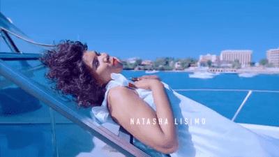 Download Video | Natasha Lisimo ft Bahati Bukuku - Ufunguo