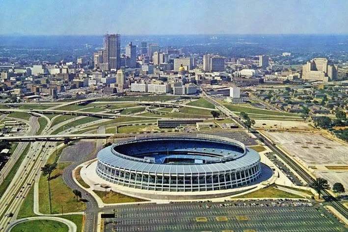 50%2BYears%2BAgo GREAT STORY FROM DIRTY SOUTH: PROFESSIONAL SOCCER IN ATLANTA WAS OFFICIALLY BORN FIFTY YEARS AGO TODAY.
