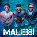 Malebbi - Memisahkan Kita