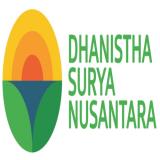 Lowongan Kerja PT Dhanistha Surya Nusantara Agustus 2017
