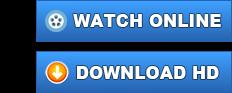Samurai Cop 2: Deadly Vengeance filme anschauen