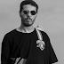 "Pump Killa libera novo single ""Certo do Incerto"" produzido por Mortão VMG"