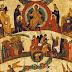 ΚΥΡΙΕ ΗΜΩΝ ΙΗΣΟΥ ΧΡΙΣΤΕ ΕΛΕΗΣΟΝ ΗΜΑΣ!!!''Η Βασιλεία του Θεού, δεν κερδίζεται με την γλώσσα αλλά με την καρδιά.''Άγιος Νικόλαος Βελιμίροβιτς.