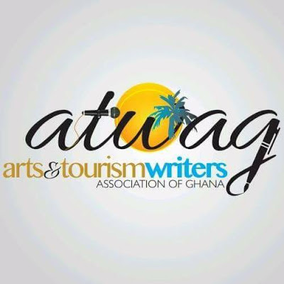 The Arts And Tourism Writers Association Of Ghana (ATWAG) To Be Inaugurated On March 2